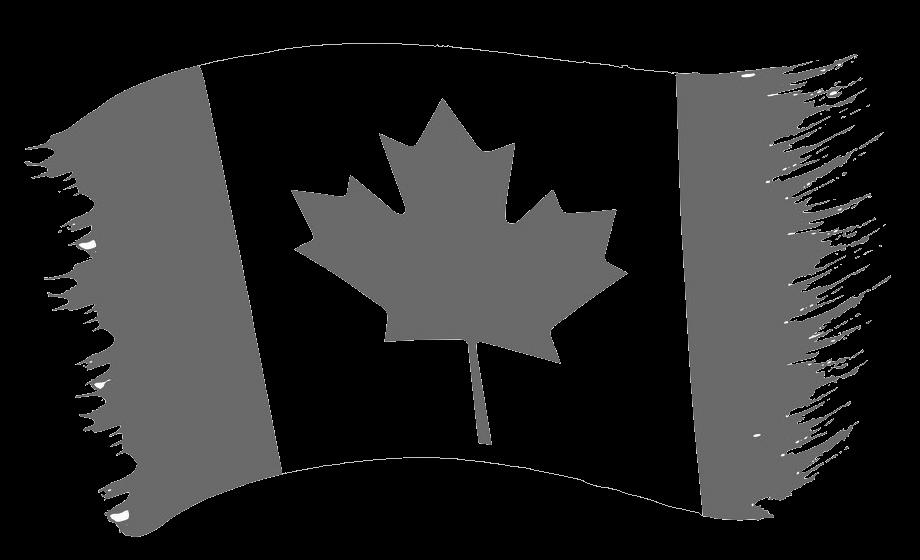 Canadian Citizenship Test Preparation Course